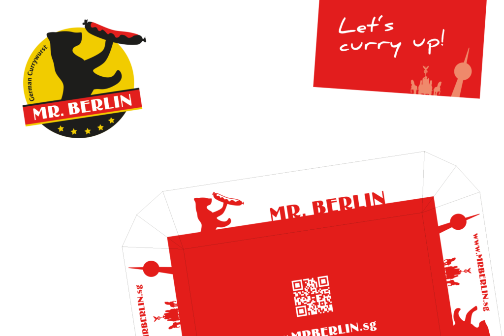 Mr. Berlin